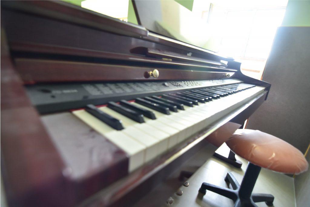 Sanat & Müzik