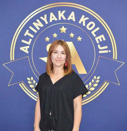 Zehra Karacan
