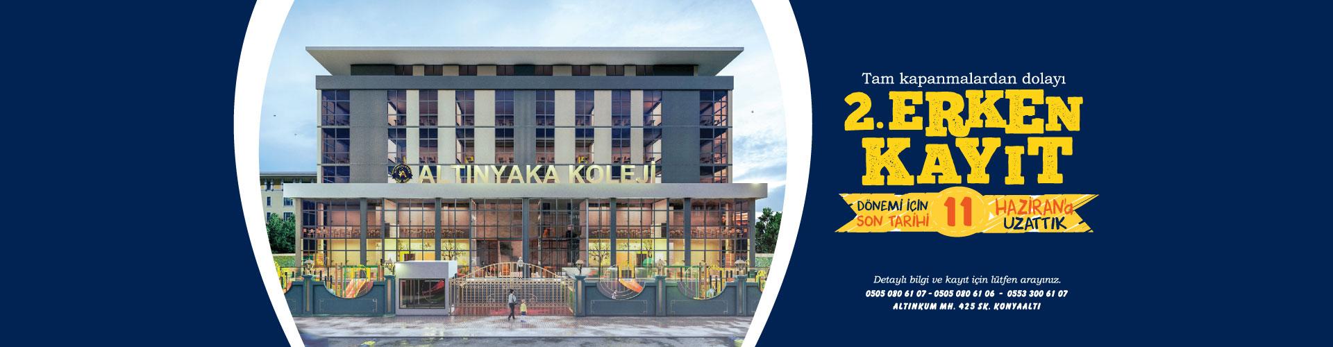 3-erken_kayit-2021-eylul