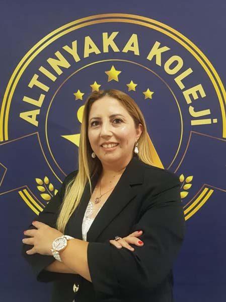 (Turkish) Dudu Arslan