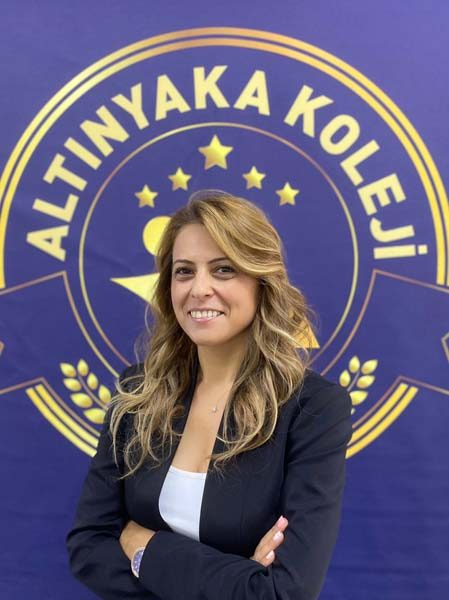 (Turkish) Rabia Aksoy