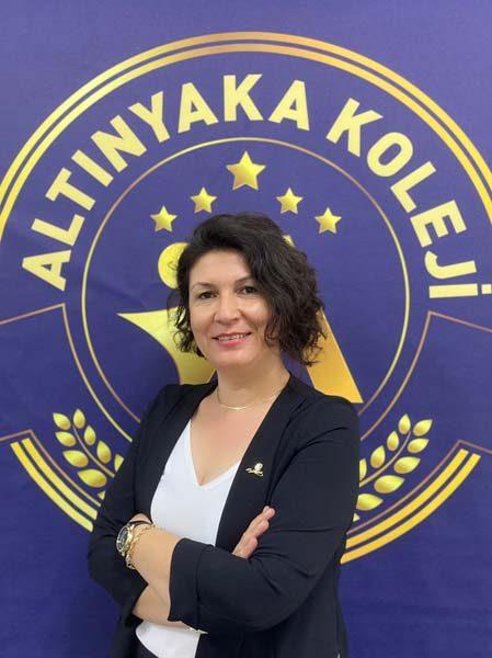 (Turkish) Bircan Sadoğlu